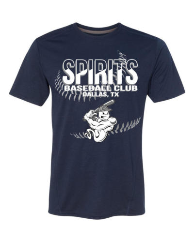 Spirits Baseball Club