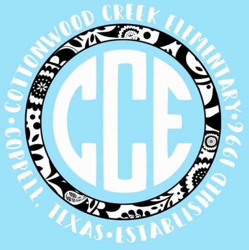 CCE (Blue)