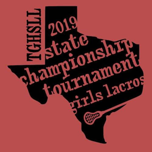 State Championship Tournament