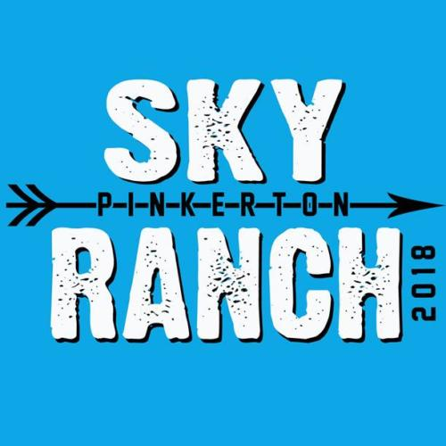 Sky Ranch Pinkerton