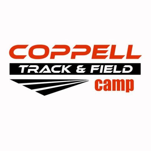Coppell Track & Field