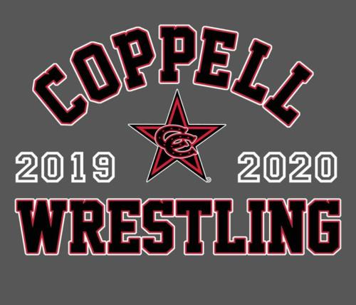 Coppell Wrestling