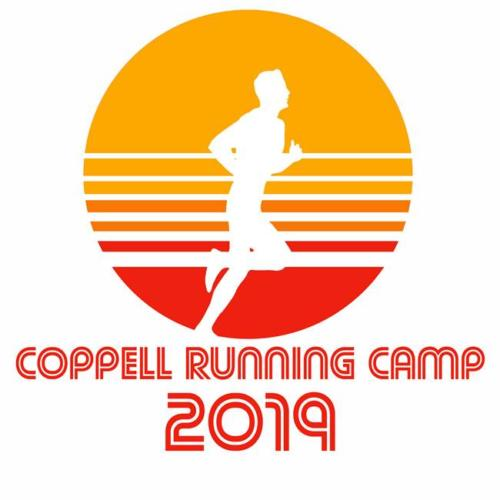Coppell Running Club
